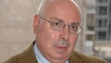 Πέθανε ο δημοσιογράφος της Καθημερινής Μιχάλης Κατσίγερας