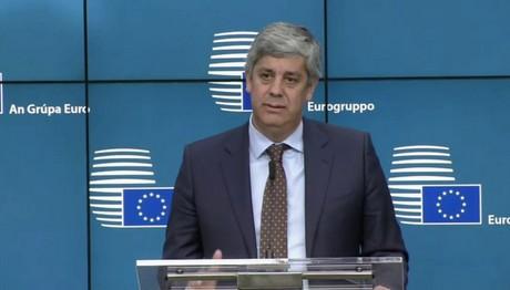 Σεντένο: Η Ελλάδα ανταποκρίθηκε σε όλα τα συμφωνηθέντα