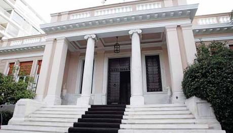 Επίδομα ενοικίου τέλος για εξωκοινοβουλευτικούς υπουργούς