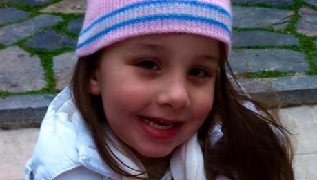 Τι απαντά η Επιθεωρήτρια για τον θάνατο της Μελίνας