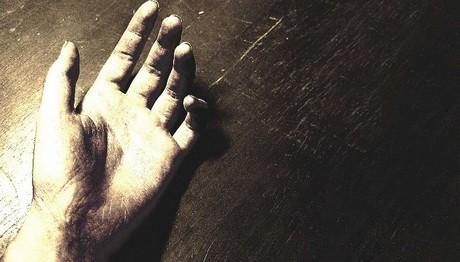 Βόλος: Κρεμάστηκε 26χρονος στο σπίτι του