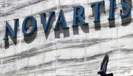 Ανακοίνωση Novartis: Φήμες, ανακρίβειες και επιλεκτικές δ