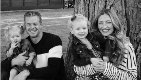 Διάσημοι ηθοποιοί χώρισαν μετά από 14 χρόνια γάμου