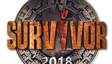 Οικειοθελής αποχώρηση από το Survivor 2018