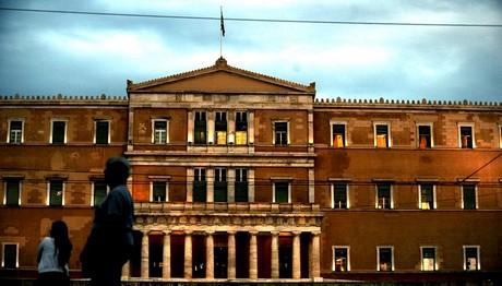 Η πρόταση σύστασης προανακριτικής από ΣΥΡΙΖΑ για Novartis