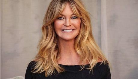 Goldie Hawn: Μιλά για τις φρικτές εμπειρίες ως χορεύτρια