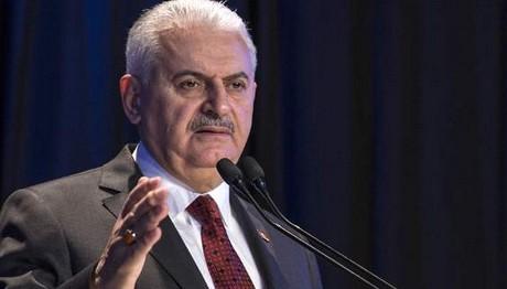 Απειλεί ο Γκιλντιρίμ: «Η Τουρκία μπορεί να εξουδετερώσει κάθε απειλή σε Αιγαίο και Μεσόγειο»