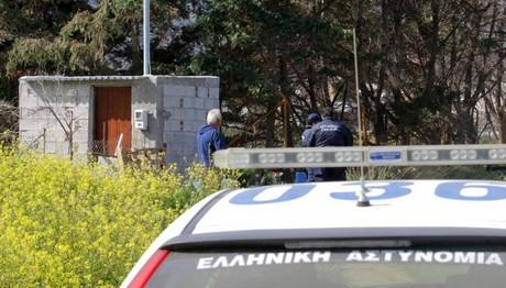Άνδρας ανασύρθηκε αναίσθητος από πηγάδι στο Σοφικό