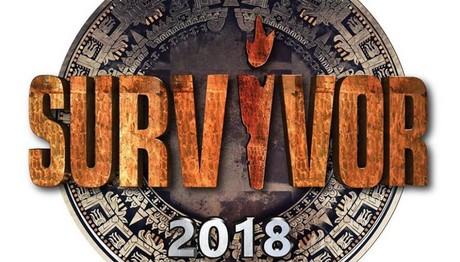 Ξύλο στο Survivor 2018 μετά τον αγώνα Ελλάδα - Τουρκία