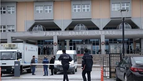 Θρίλερ με το κατηγορητήριο στους Έλληνες στρατιωτικούς