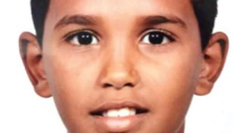 Εξαφάνιση ανηλίκου στο Περιστέρι - Αναζητείται 13χρονος