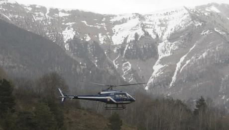 Γαλλία: 4 νεκροί και ένας τραυματίας από χιονοστιβάδα στις γαλλικές Άλπεις