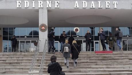 Τουρκία:Σε διαφορετικό δικαστήριο προσέφυγαν οι δικηγόροι