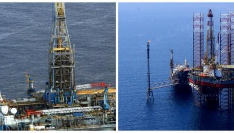 Τουρκοκύπριοι: Θα κάνουμε κι εμείς γεωτρήσεις στην ΑΟΖ