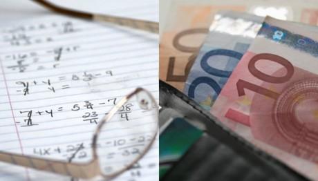 Τα δύο σενάρια για τα αναδρομικά σε συνταξιούχους