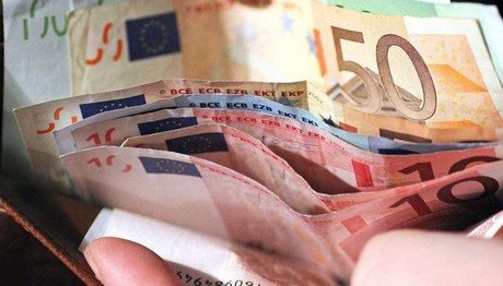 Μηδενικός φόρος για ανέργους και part-time