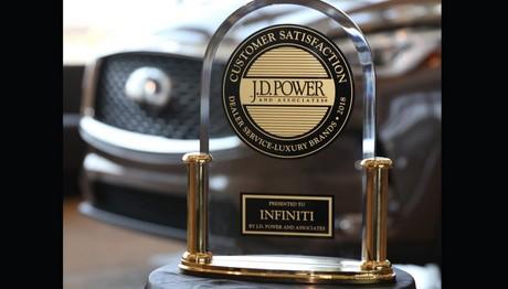 Ποια αυτοκινητοβιομηχανία ικανοποίησε περισσότερο τους πελάτες στις ΗΠΑ