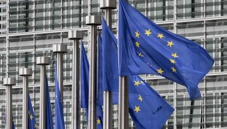 H Κομισιόν ζητά επίλυση του ζητήματος των Ελλήνων στρατιω