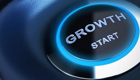 Νέο ευρωπαϊκό πρόγραμμα για τις μικρομεσαίες επιχειρήσεις
