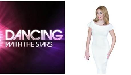 Dancing with the Stars: Η Τατιάνα Στεφανίδου θα είναι gue