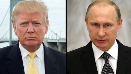 Καταγγελίες για κατασκοπευτικό θρίλερ από ΗΠΑ σε Ρώσους