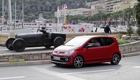 Ποιο μοντέλο της VW θα κάνει Πανελλήνια πρεμιέρα στο Auto Festival στη Θεσσαλονίκη