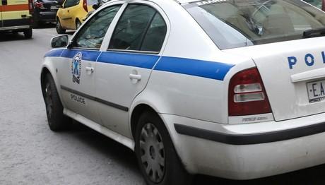 Πειραιάς: Σύλληψη 37χρονου επιδειξία έξω από σχολείο
