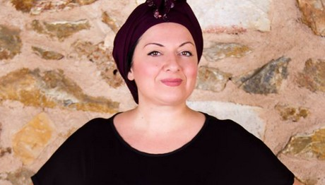 Ξέσπασε στο Facebook γνωστή ηθοποιός: «Μου ΄καναν θρύψαλα