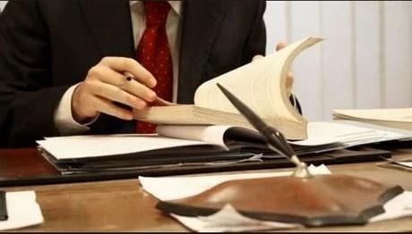 Πρόσκληση για εξωδικαστικό σε 1.000 επιχειρήσεις