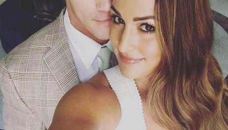 Χώρισαν μετά από 6 χρόνια: Ποιο ζευγάρι δεν είναι πια μαζ
