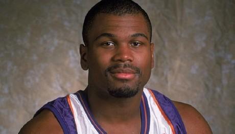 Πέθανε 37χρονος μπασκετμπολίστας