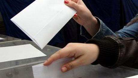Προβάδισμα 10% υπέρ της ΝΔ σε δημοσκόπηση
