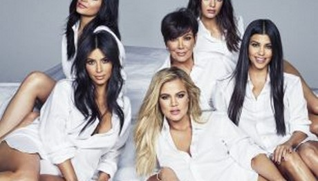 Kardashians εναντίον Tristan Thompson: Τον διέγραψαν