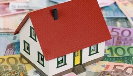 Κόκκινα δάνεια: Ξεκίνησαν επαφές  για τη λύση ΤΕΕ-ΟΕΕ-Δικ