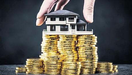 Φορολογία ακινήτων: Τι ισχύει με κληρονομιές, δωρεές και γονικές παροχές