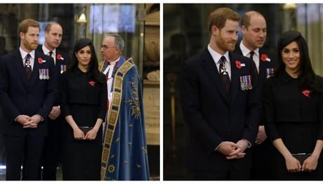 Αυτός θα είναι ο κουμπάρος του πρίγκιπα Harry