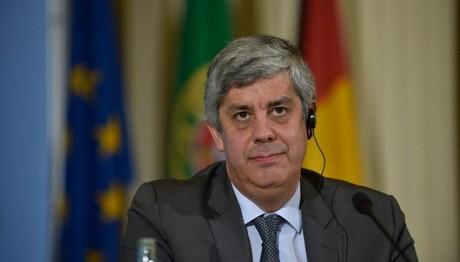 Σεντένο: Πιο κοντά η συμφωνία για το ελληνικό χρέος