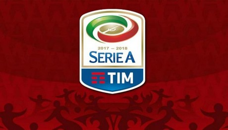 Αγωνιστική της Serie A με πολλά γκολ