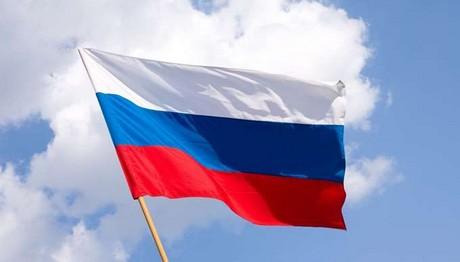 Ρωσικές μυστικές υπηρεσίες απέτρεψαν τρομοκρατικό χτύπημα