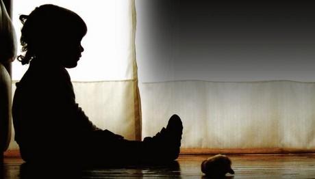 Συγκλονισμένη η Βρετανία από βιασμό 7χρονου από 11χρονο