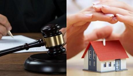 Υπερχρεωμένα νοικοκυρια: Τι αλλάζει στον νόμο Κατσέλη