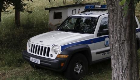 Δύο συλλήψεις για τον θάνατο 70χρονου στα Σφακιά