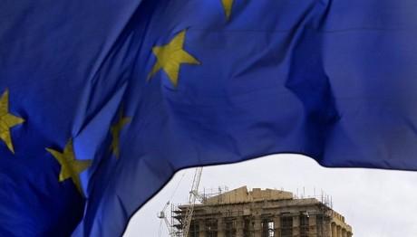 Αξιωματούχος της EE περιγράφει την απόφαση του Eurogroup