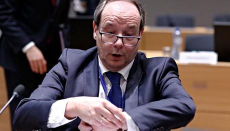 Επικεφαλής EWG: Συμφωνία με Ελλάδα στις 21 Ιουνίου