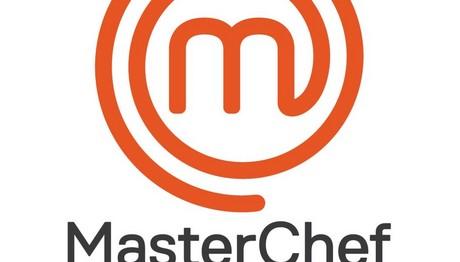 Γνωρίστε τους τρεις κριτές του MasterChef Junior!