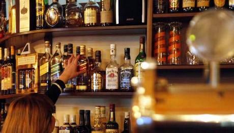 Αυτά είναι τα 10 πιο ακριβά ουίσκι στον κόσμο