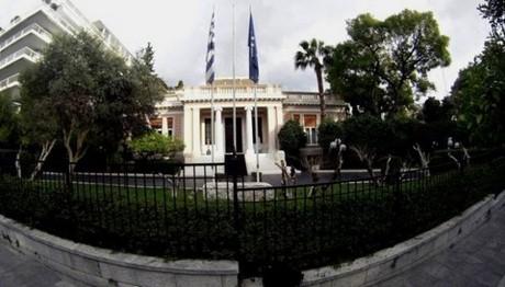 Μαξίμου: Τι κερδίζουμε από τη συμφωνία για το χρέος