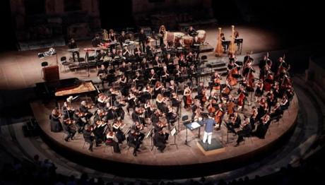 Κρατική ,Ορχήστρα, Θεσσαλονίκη