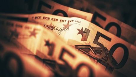 Στις 26 Ιουλίου χίλιοι τυχεροί θα πάρουν… «δώρο διακοπών» 1.000 €
