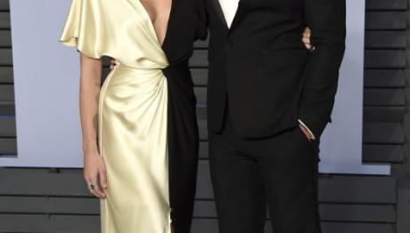 Χώρισαν ξανά Miley Cyrus και Liam Hemsworth